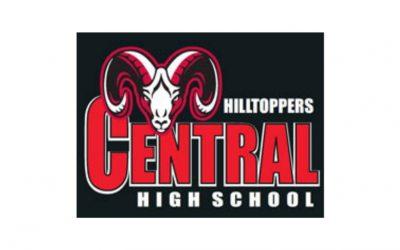 WIN: Bridgeport Central 7-0