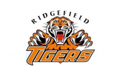 WINS: Wilton, Fairfield Warde, Ridgefield