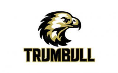 WIN: Trumbull 6-1