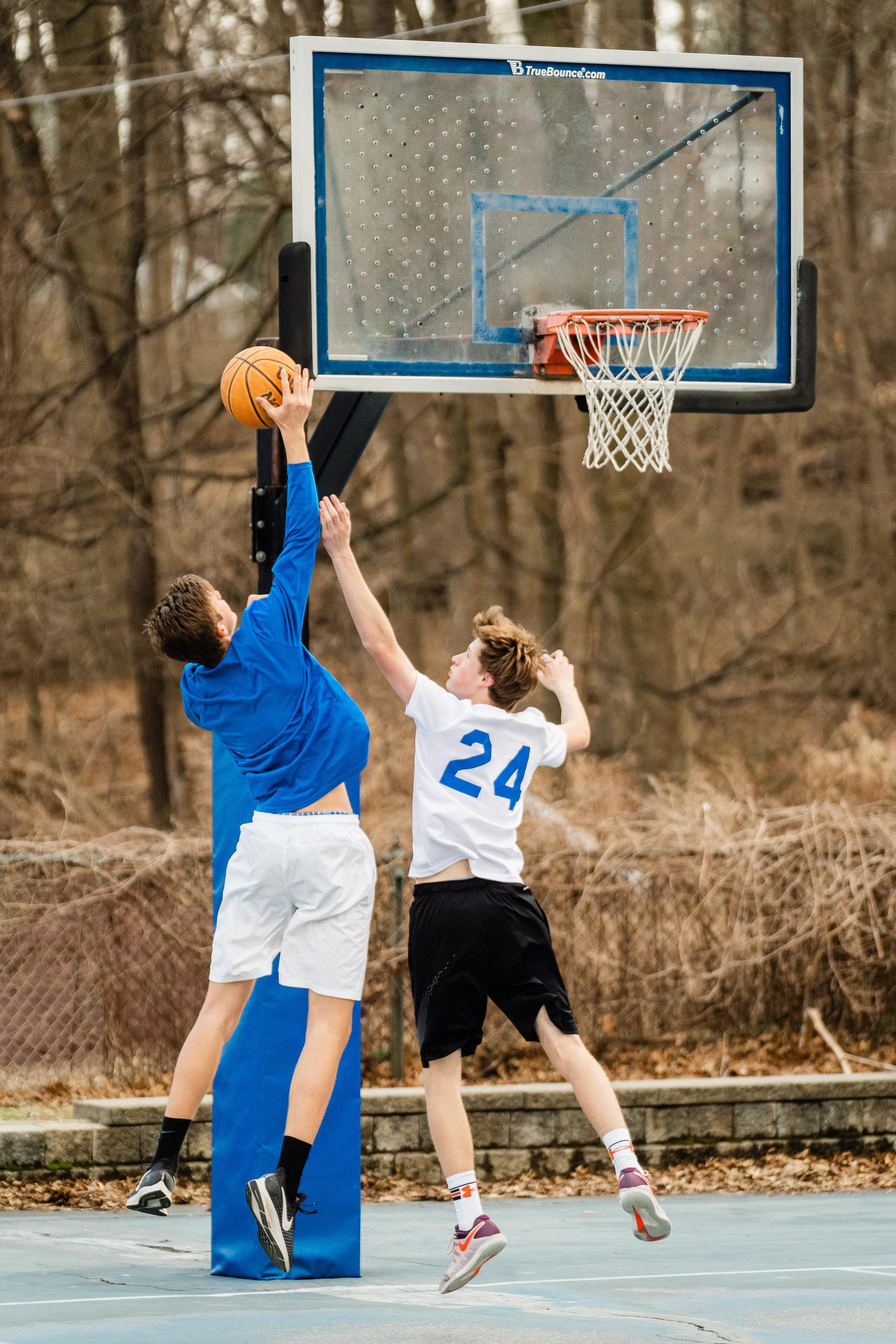 DHS Boys Tennis Basketball-2